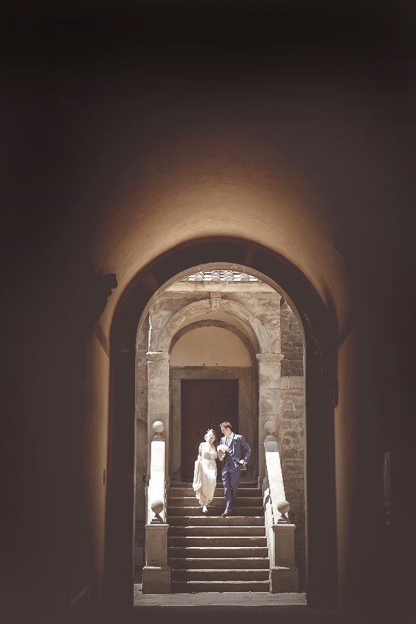 photographer_weddings_cortona_18.jpg