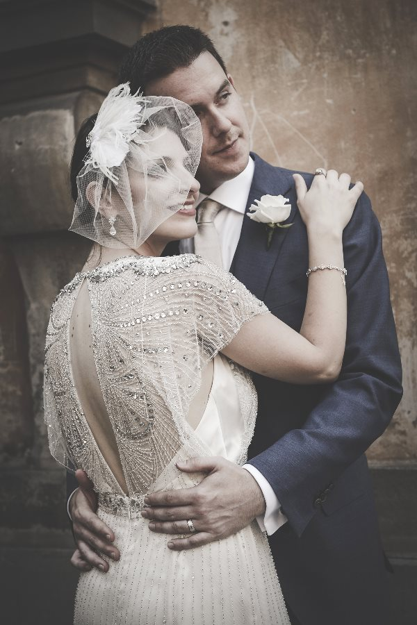photographer_weddings_cortona_20.jpg